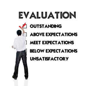 customer-eval