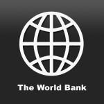 world-bank-logo-1